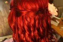 #HairExpertise
