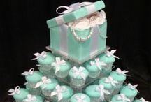 Festa Tiffany
