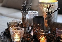 Christmas ~ easy ideas