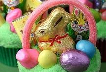 Easter ~ Treats