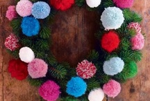 Christmas Time - Idee per Natale