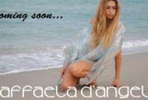 Marè Beachwear / Abito Ermanno Scervino