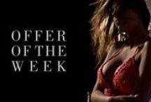 Marè beachwear offer of the week