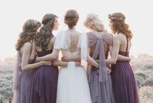 Wedding Part Deux / by Oana Alupoaie