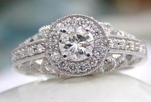 That Special Day / My wedding day... / by Ashlyn G.
