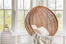 Interiors / Inspirations déco  Comment décorer l'intérieur de sa maison