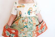 mini. sewing patterns. / by Anne · Eagle Egg Creative