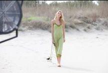 Grazia'Lliani new Beachwear & Swimwear collections 2015 / The new Grazia'LLiani #Beachwear and #Swimwear collection....simply extraordinary! http://marebeachwear.com/en/grazialliani-2