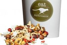 Paleo Snacks & More / Products for individuals following the Paleo meal plan. We got what you need Paleo Bars, Paleo Energy Balls and Paleo Breakfast Muesli. #paleo