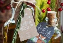 Foodie Gifts to Give