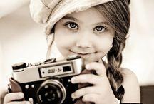 Cute-aranyos