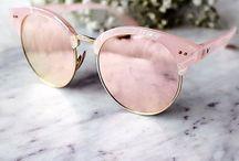 I ♥ sunglasses