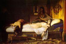 cleopatra♪♥