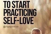 Mindfulness, Meditation & Relaxation