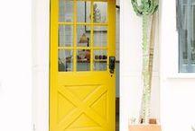 Porches & Decks to LOVE