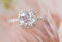 I dream of jewelry / by Ashley Lynn