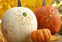 Happy Fall / by Ashley Lynn