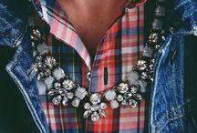 Fashion / by Payton Vogt