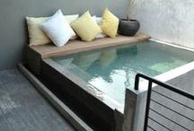 ♥ Architecture&Interior ♥ / by Liyanti Susanto