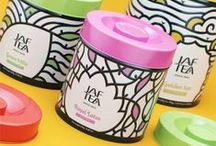 ♥ design {packaging} / by Liyanti Susanto