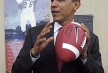 #44...Coolest PRESIDENT Ever!