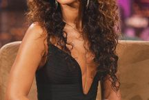 """B""-Beyonce Knowles Carter"
