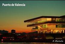 Valencia Mediterrani