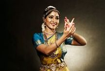 Indian Dance Forms