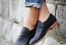 so fab - shoe & accessories