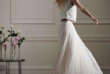 so fab - bride style