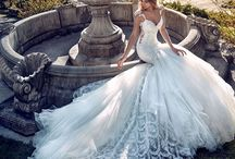 Wow! Wedding Dresses