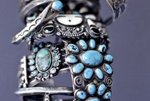 Jewelry Hound / Everything Jewelry and Art Related / by Bobbi Shaffer Ingram Jewelry