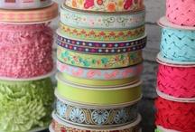 Crafts for Mommy / by Kim Swezey