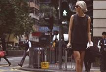 couture / by gabrielle elizabeth wilson