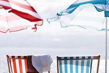 summer lovin' / by Sarah Sokoll