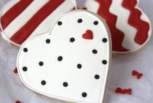 Valentine's Fun / by Kim Swezey