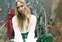Essence of Bohemia  / Perhaps you have a little hippie in you, or you like to rebel from time to time. The Essence of Bohemia Collection by 3SHAHS aims to be low key and casual, showing what it's like to be a free spirit and in charge of your own destiny. #Boho #hipster #3shahs  http://3shahs.com/39-eob / by 3SHAHS Jewellery