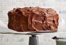 Cake's Ideias  / ideias e decoração