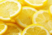 Yellow & Jaune & Amarelo & Giallo / o amarelo da vida :)