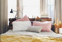 . WQ Bedroom .