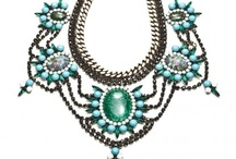 bling it on / by Gina