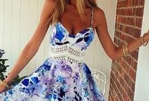 Fashion Fanatics! / CLOOOTHES ! Styles All that stuff I like