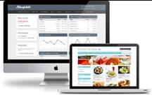 SITES UTEIS / sites com informações úteis
