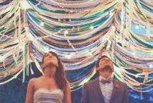 <3 casamento <3