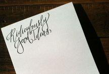 {planning} / Pre wedding plans, ideas, parties, etc... / by Sarah Sokoll