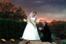Wedding & Sports Photography | MyPicturePerfection.com / Wedding & Sports Photography | MyPicturePerfection.com