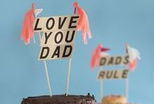*Fathersday*