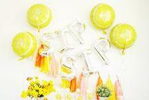 *Lemon Party*