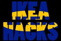 crafts | ikea hacks