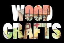 crafts | wood